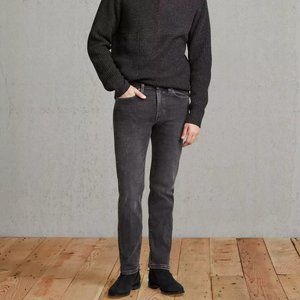 Levi's Made & Crafted Needle Narrow Men's Jeans